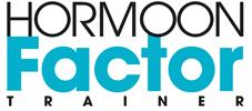 Bijna klaar voor Hormoonfactor Begeleiding!